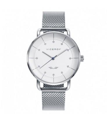 Reloj Viceroy de señora Antonio Banderas 42360-06