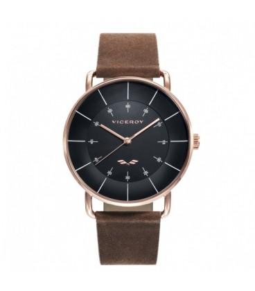 Reloj Viceroy caballero Antonio Banderas 42375-56