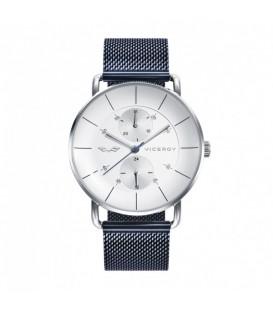 Reloj Viceroy de caballero Antonio Banderas 42365-06