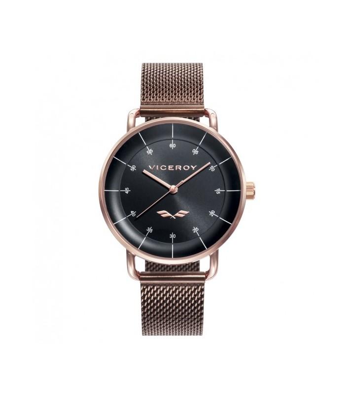 dad3b1231989 Pack Viceroy reloj y pulsera mujer Antonio Banderas 42362-56