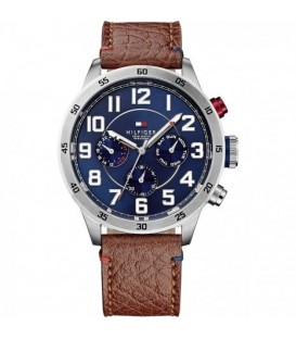 Reloj Caballero Trent Tommy Hilfiger 1791066