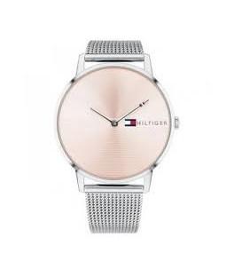 Reloj señora Alex Tommy Hilfiger 1781970
