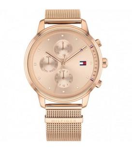 Reloj señora Blake Tommy Hilfiger 1781907