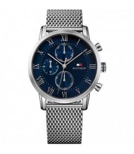 Reloj caballero Kane Tommy Hilfiger 1791398