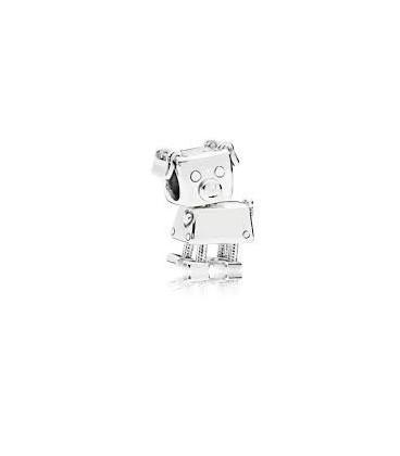 Charm Bobby Bot Pandora 797551EN12