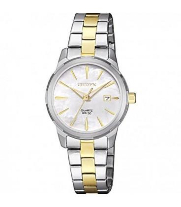 Reloj señora Citizen EU6074-51D