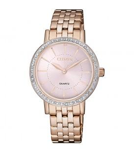 Reloj señora Citizen EL3043-81X