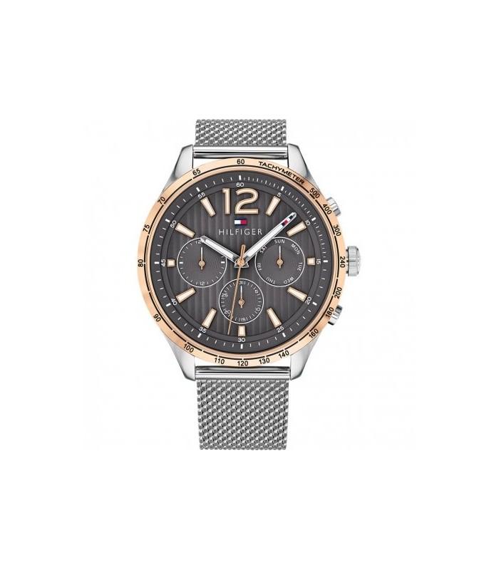 2d93f652b755 Reloj caballero Tommy Hilfiger 1791466