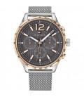Reloj caballero Tommy Hilfiger 1791466
