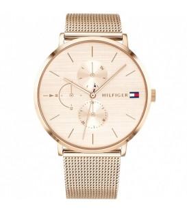Reloj señora Tommy Hilfilger Rosa 1781944