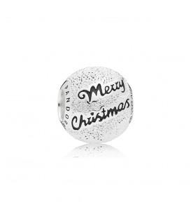 Charm Pandora Merry Christmas 797524EN16