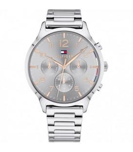 Reloj Tommy Hilfiger Emmy 1781871