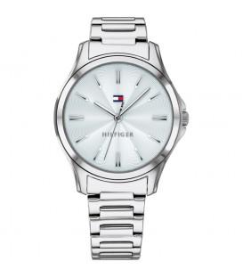 Reloj Señora Tommy Hilfiger 1781949