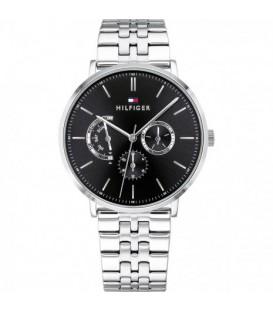 Reloj Tommy Hilfiger Dane 1710373