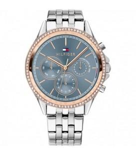 Reloj señora Tommy Hilfiger Ari 1781976