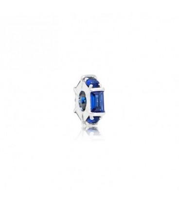 Separador Pandora Escultura de Hielo Azul 797529NSBL