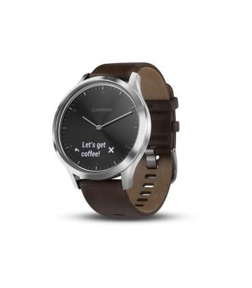 Reloj Garmin Vívomove HR 010-01850-04