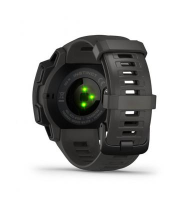 Reloj caballero Garmin Instinct 010-02064-00