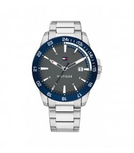 Reloj Tommy Hilfiger Bracelets 1791567