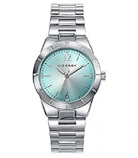 Reloj señora Viceroy 40870-35