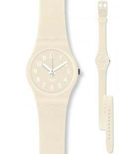 Reloj Swatch Lady LM136C