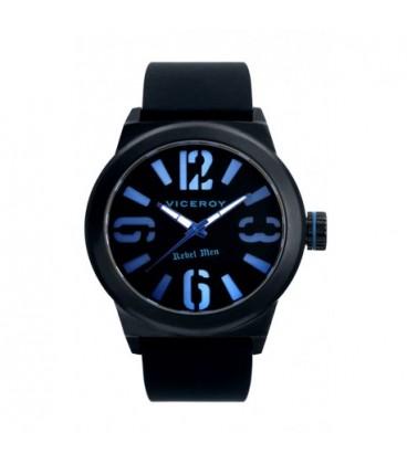 Reloj Viceroy Caballero 432197-55