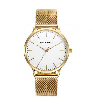Reloj señora Viceroy Kiss 461096-07