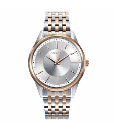 Reloj señora Viceroy Grand 401151-97