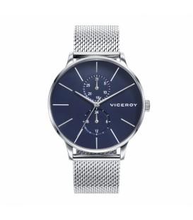 Reloj caballero Viceroy Beat 46753-37