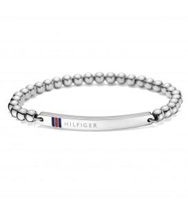 Pulsera Tommy Hilfiger Bracelet 2700786