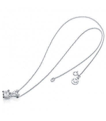 Collar Mujer Viceroy Jewels 7052C000-30