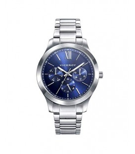 Reloj Mujer Viceroy Chic 401070-33