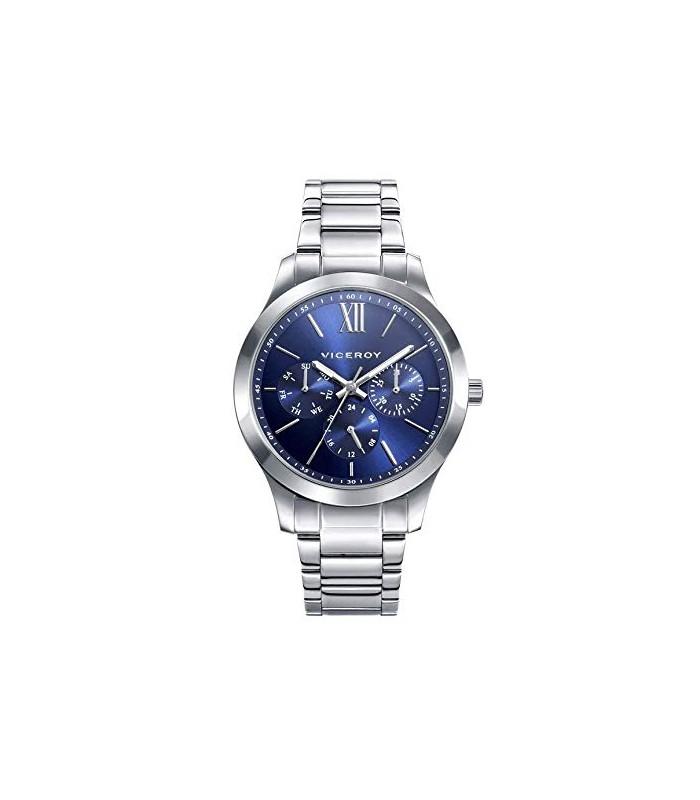 ea84c1122427 Reloj Mujer Viceroy Chic 401070-33