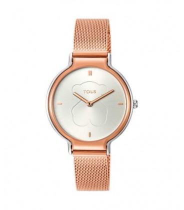 Reloj Mujer Tous 800350895