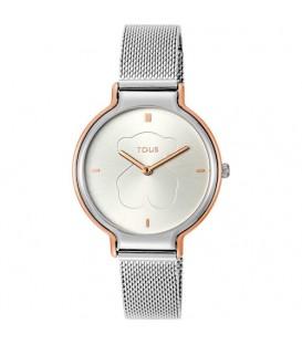 Reloj Tous Real Bear 800350890