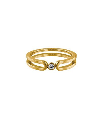 Anillo Mujer Tommy Hilfiger 2780101C-56