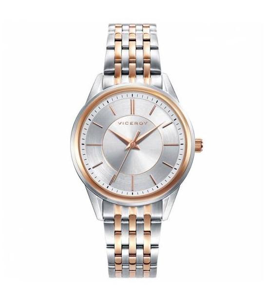 b43f0cb3cac6 Comprar relojes Viceroy. Joyería y relojería online - Joyería Lago