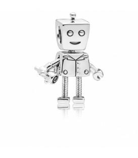 Charm Pandora Rob Bot 797819