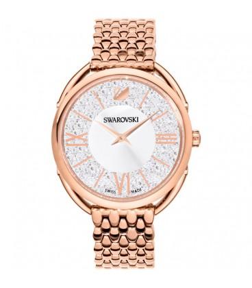 Reloj Swarovski Crystalline Glam 5452465