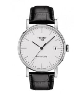 Reloj Tissot Everytime Swissmatic T109.407.16.031.00