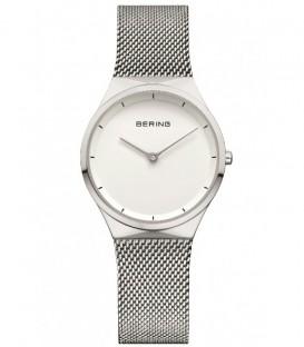 Reloj Bering Minimalista 12131-004