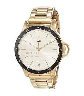 Reloj Tommy Hilfiger Ladies Diver 1782025