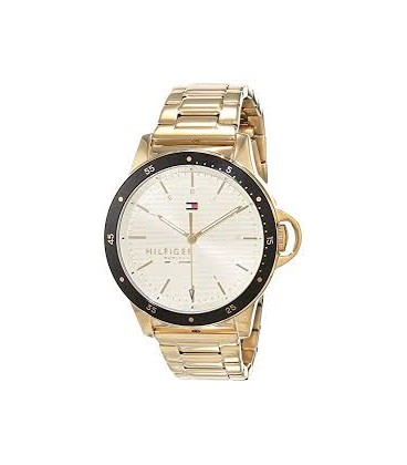 Reloj Tommy Hilfiger Ladies Diver 1782025