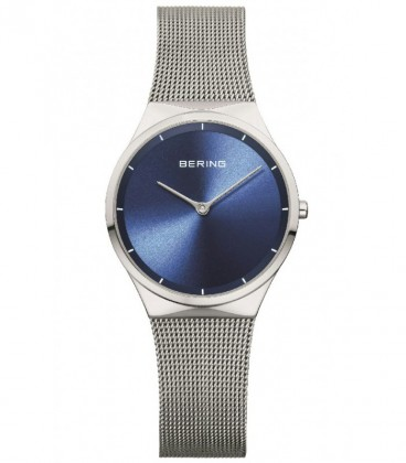 Reloj Bering Minimalista 12131-008