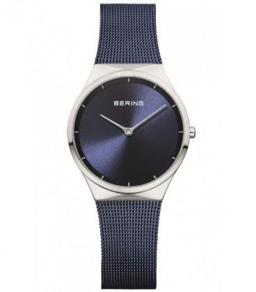 Reloj Bering Minimalista 12131-307