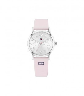 Reloj Tommy Hilfiger Junior 1782045