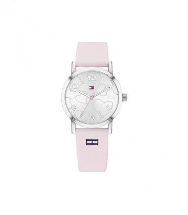 Reloj Tommy Hilfiger Junior 1782045