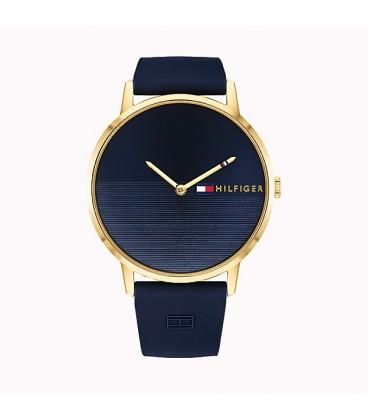 Reloj Tommy Hilfiger ultra delgado 1781968