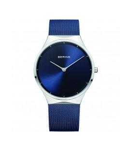 Reloj bering hombre 12138-307