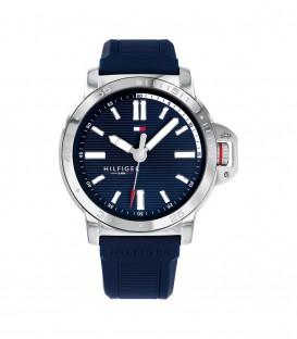 Reloj Tommy Hilfiger Buceo 12138-223